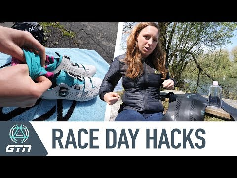 Top Triathlon Hacks To Make You Faster In Your Next Race