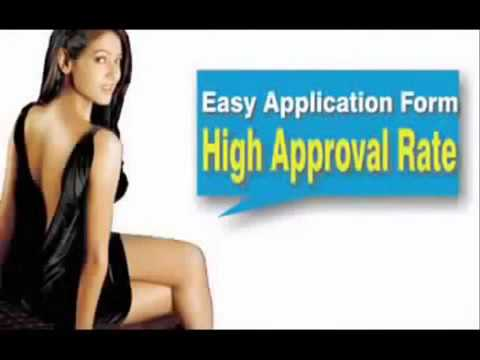 INSTANT PAYDAY LOANS   12 Month Payday Loans US