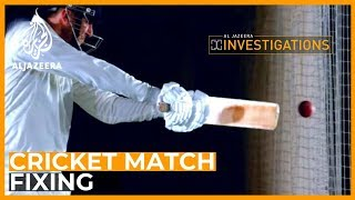 🏏 Cricket