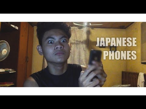 How to Deal with Japanese iPhones' Shutter Sound