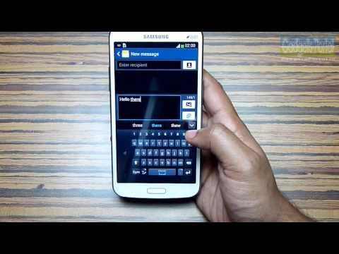 Samsung GALAXY GRAND 2 II full Review, TIPS & TRICKS by Gadgets Portal