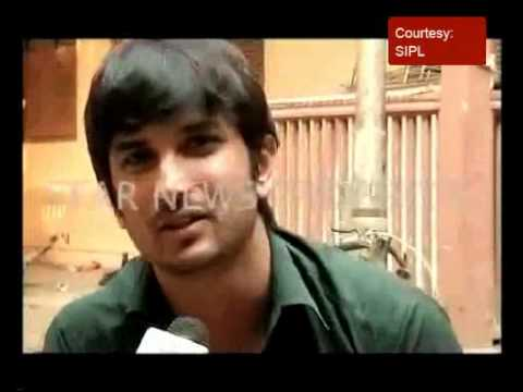 Xxx Mp4 Sushant Singh Rajput Leaves 39 Pavitra Rishta 39 3gp Sex