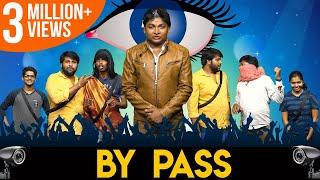 Bigg Boss 3 Paavangal - BY PASS | Parithabangal | Gopi & Sudhakar