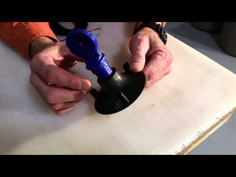 Replacement Suction Cups