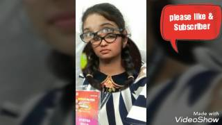 Bhare Naina sung by terrific Tanya...