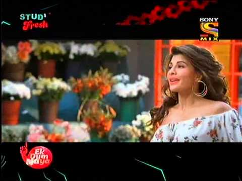 Chutia kalaiya ve baby Hindi song