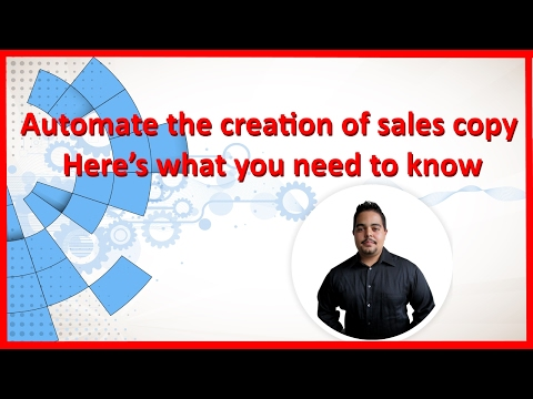 converting sales script copy - script engage review demo - create high converting sales copy