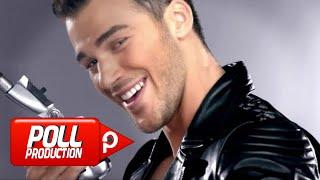 Yusuf Çim - Olsun Bi Kere ( Official Video )