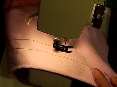 Elna TSP 72C Heavy Duty Sewing Machine SERVICED Sews Chiffon-Leather eBay 2/16/14