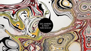 Leo Janeiro, Hauy - Pure Bliss