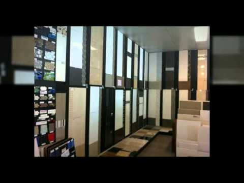 Beautiful Tile And Bathroom Retail Store For Sale In Perth