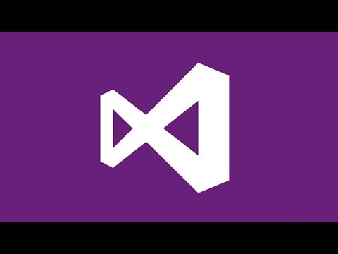 How To Download And Install Visual Studio 2015 on Windows 10