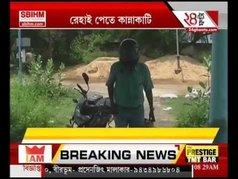 CID nabs fake dentist at Barasat
