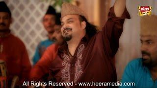 Amjad Sabri - Zehra Ki Shadi