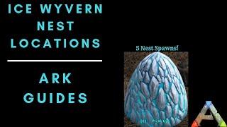 ice wyvern egg ragnarok Videos - 9tube tv