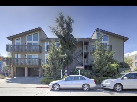 Palo Alto condo for Rent   480 E. Okeefe St # 306