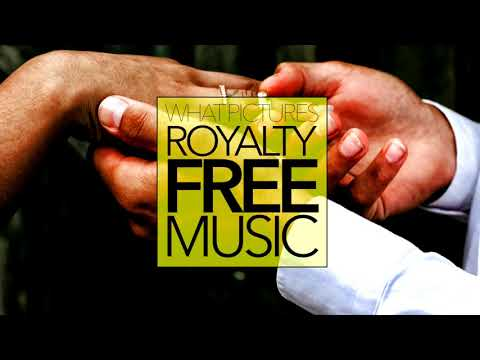 R&B/Soul Music [No Copyright & Royalty Free] Romantic Positive Funky | YOUR PRECIOUS LOVE