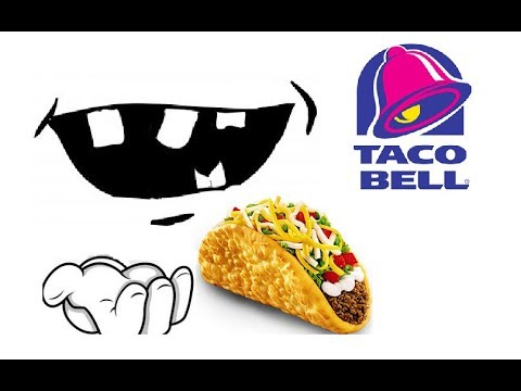 3 FAST FOOD Pet Peeves (Hard Stale Taco Bell Chalupas Under Filled Mcdonalds Fries Over Filled Ice)