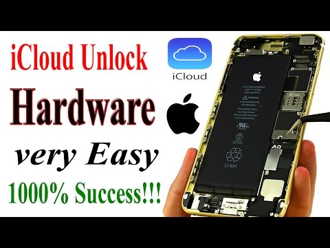 How to bypass iphone activation 3gs -