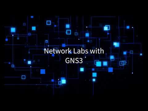 4. Adding Cisco IOU/IOL L2&L3 in GNS3 | Hướng dẫn thêm Cisco IOU/IOL vào GNS3
