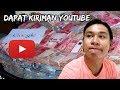 Download Video Download KIG 148| HABISIN UANG TRIP 22JUTA DALAM SEKEJAP! 3GP MP4 FLV