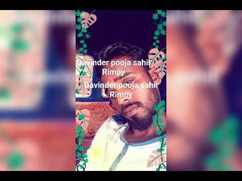 Xxx Mp4 Davinder Singh Punjb Ramanay Chikey 3gp Sex