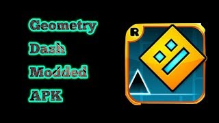How To Get Geometry Dash Full Version Free