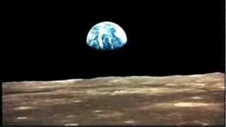القمر .. كما لم نعرفه من قبل