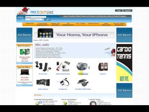 Compare Price, Buy Online, Middle East, Dubai, UAE