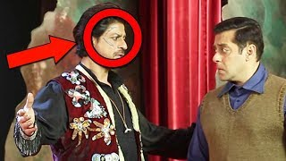 Tubelight teaser breakdown Everthing you missed-Shahrukh khan,Bapu,1962 War,Shoes
