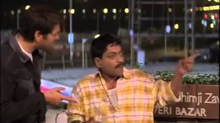 Kismat   Hindi Movies Full Movie   Bobby Deol   Priyanka Chopra   Action Movies