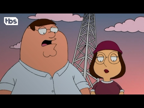 Family Guy Sound Effects - Audio MP3