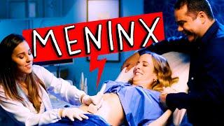 MENINX