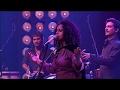 Download Yeh Mera Deewana Pan Hai Susheela Raman Music Video Fan Made HD mp3