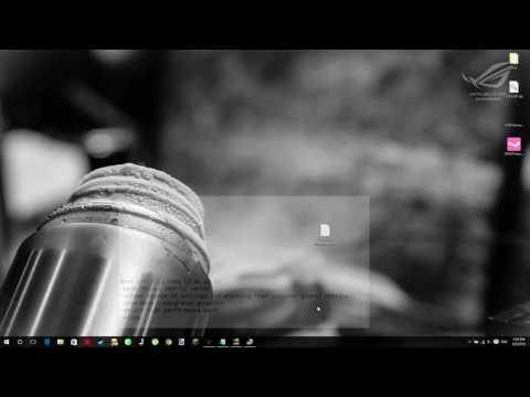 How to let the game detect Nvidia card instead of Intel HD Graphics card