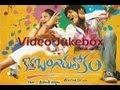 Brahmotsavam Srikanth Addala S Kotha Bangaru Lokam Songs Wvi