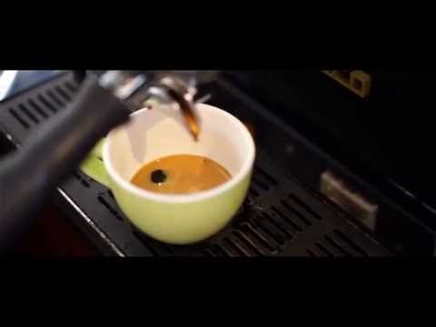 Fortu Coffee Video
