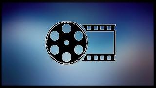 Come Scaricare Film Velocemente in 1080p [2017]