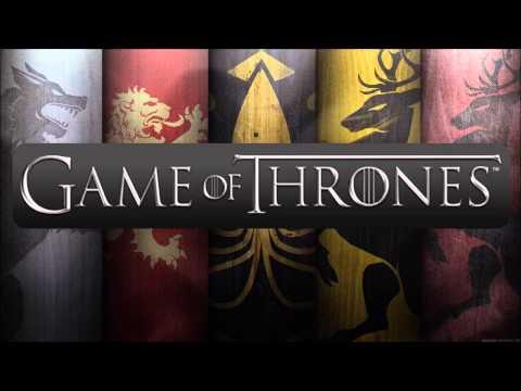 15   The Night Is Dark - Game of Thrones - Season 3