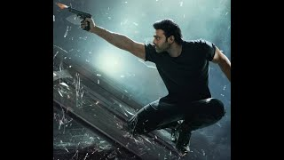 new south movie full in hindi dubbed 2019 - SAAHO
