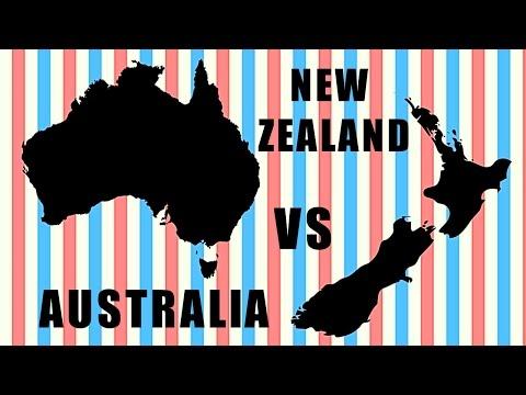 AUSTRALIA VS NEW ZEALAND: WORKING HOLIDAY VISA COMPARISON