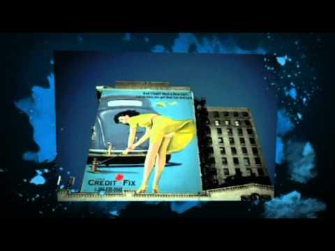 Canada Credit Fix FREE Credit Repair 1-866-530-3646