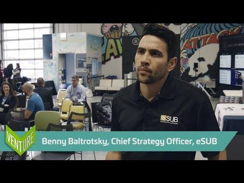 Subcontractor management software eSUB raises $5 million in series A funding