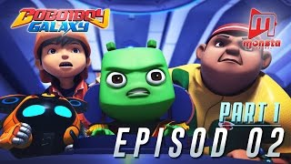 88 Boboiboy Kuasa 7 Boboiboy The Movie 7 Kekuatan Boboiboy Youtube