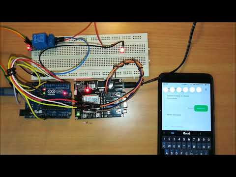 GSM Remote Controlled Irrigation System using Arduino