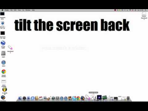 how to get different cursors for mac.mp4