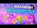 Download Video Download TEAM [PAUSE] PLAYER. 3GP MP4 FLV