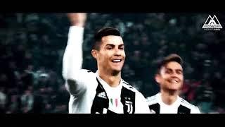 Best Football Skills Mix 2019 ● Messi • Neymar • Ronaldo • Mbappé • Mahrez • Sancho & More ● Hd