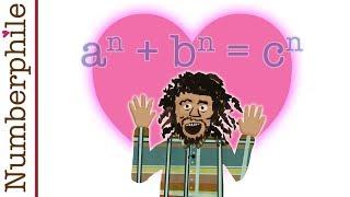 The Heart of Fermat