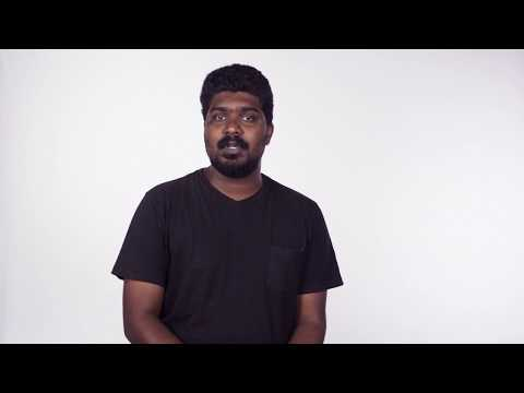 Is Healthcare free in Singapore? Mersal | Hospitals | Medisave